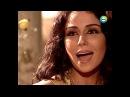 Жади: «Саид никогда не полюбит тебя так, как любил меня» - Клон 230 серия HD