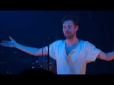 Kaiser Chiefs - Coming Home live Gorilla, Manchester 11-02-14