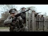 ВОЕННЫЙ ФИЛЬМ. ВЗРЫВ НА РАССВЕТЕ. Фильмы о Войне 1941-45 !