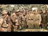 СИЛЬНЫЙ ВОЕННЫЙ ФИЛЬМ ПОЗЫВНОЙ ГРОМ 2017 ! Фильмы про Войну ! #Фильмы 1941-45 !