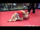 Hardrock MMA 59 Under 18 Grappling Michael Cody Peters beat Jerry D
