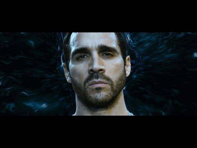 Вселенная Highlander. Обзор фильмов Горец 4: Конец игры и Горец 5: Источник