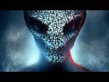 Dark Tech House Music Mix 2016 (The Creature) Dj Swat