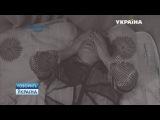5 часов секса с бабушкой Говорит Украина
