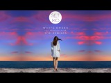 Set Mo - White Dress feat. Deutsch Duke (Satin Jackets Remix)