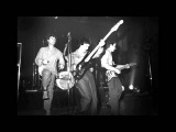 Gang of Four - Peel Session 1979