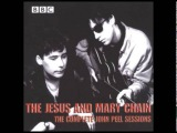 The Jesus and Mary Chain - The Complete John Peel Sessions (Strange Fruit, 2000 ) Full Comp.