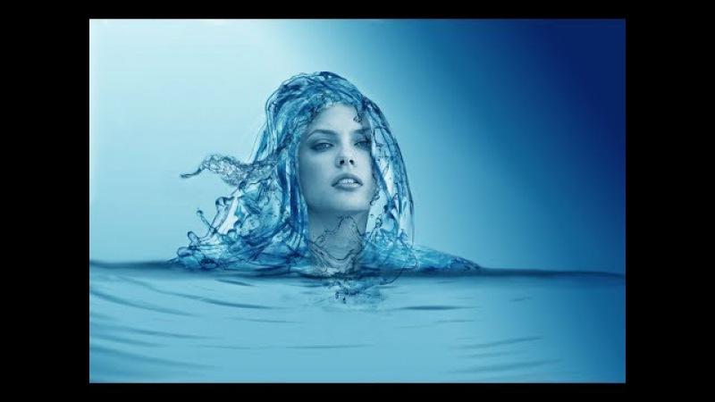 Необычные и целебные свойства воды Вода живая и мёртвая