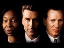 Ghosts of Mississippi 1996 Full Movie Crime Drama