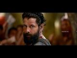 International Rowdy Hindi Dubbed Movie 2017 Vikram