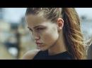 Nick Badza - I'm Not Really Fine ( Sleepless Remix )