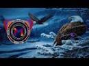 Nersik Ispiryan - Arciv Slacir Sargsyan remix 2017Ներսիկ Իսպիրյան-Արծիվ Սլացիր