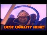 Ghostface Killah ft. Raekwon - Motherless Child (HD)  Official Video