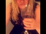 Instagram video by Jennifer Coolidge • Sep 6, 2016 at 9:49pm UTC