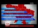 Звернення українців до НАБУ, НАЗК та ГПУ дадуть старт сотням перевірок декларацій чиновників