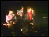The Fall - Ludd Gang - (Live at the Hacienda, Manchester, UK, 1983)