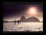 Caetano Veloso - O Estrangeiro (1988) HQ Audio.avi