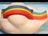 The Most Satisfying Videos In The World! (Most Oddly Satisfying Slime Videos 2017)