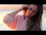 Саша Зверева - Может Быть Music Video