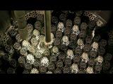 Загрузка топлива в самый прогрессивный реактор ВВЭР-1200 НВ АЭС