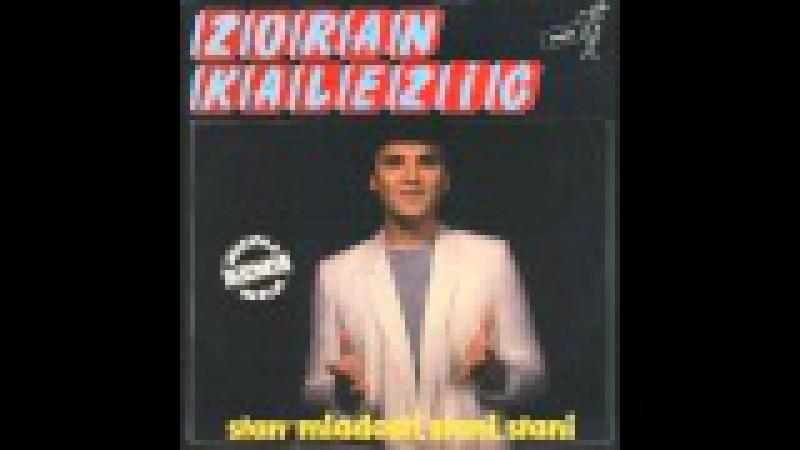 Zoran Kalezic - Stan Mladosti stani stani - ( Audio 1985 )