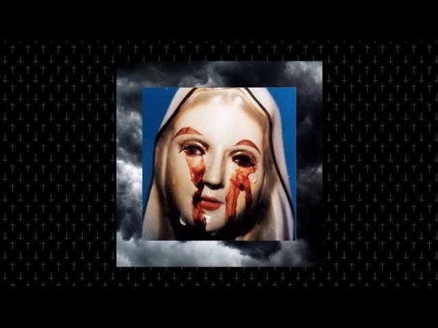 $UICIDEBOY$ KILL YOURSELF PART XVIII THE FALL OF IDOLS SAGA