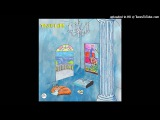 Legowelt-Warm Technology Cottage