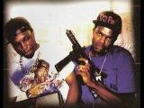 DJ Paul &amp Juicy J - Smoked Out Vol. 2 Da Exorcist