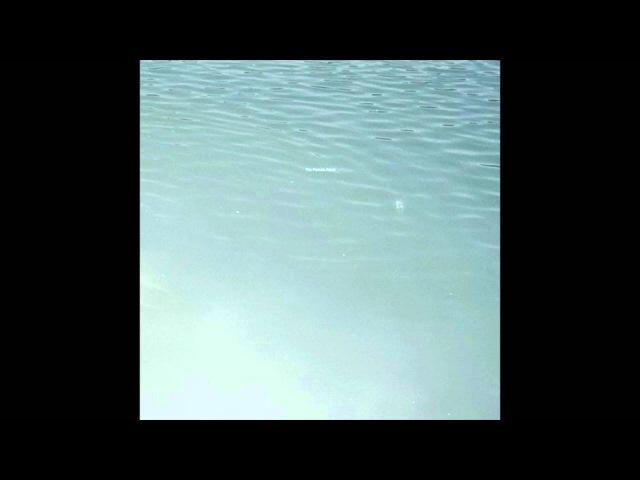 Loke Rahbek Puce Mary - The Female Form (Full Album)