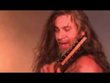 Obituary   The Best Live Performance in 2015 FULL SHOW