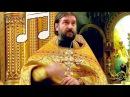 Покупаем у Бога. Случай с Николаем Чудотворцем. Андрей Ткачёв