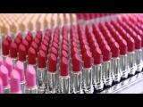 Реклама помада от Avon 2016 | Новинка от Avon помада «Матовое превосходство»