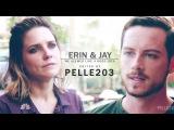 Erin Lindsay &amp Jay Halstead (Chicago P.D - Linstead) II What Seemed like a good idea