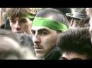 Чеченский капкан. Серия 2 Штурм
