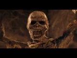 Мумия (2017)  -  The Mummy