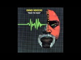 Gino Soccio - Remember (Remix)