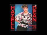 HAZELL DEAN Whatever I Do (Wherever I Go) (Extended Version)