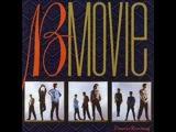 B-MOVIE-SWITCH ON,SWITCH OFF1985 SWITCH ON ROCK MIXYT.wmv