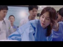 [TRAILER] 서현진 - Seo Hyun Jin @ 낭만닥터 김사부 - Romantic Doctors, Teacher Kim
