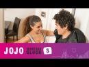 Deutsch lernen (B1/B2)   Jojo sucht das Glück – Staffel 3 Folge 17