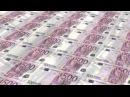 Очень мощный, чтобы привлечь деньги - Alex Arroyo на русском языке