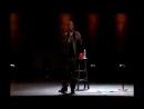 Кевин Харт- Как я в первый раз заматерился (Kevin Hart - First Time Cursing ) русская озвучка