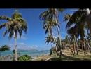 Живые Обои - Тропический рай. Фиджи