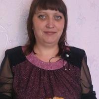 Ната Смунёва