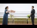 Краус. Дуэт Роз-Мари и Веро из оперетты Подвязка Борджи