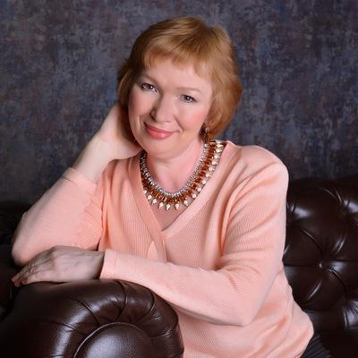 Светлана Горская