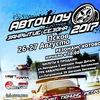 Auto Show 2017 Vol 2