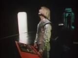 Смех робота Вертера из кинофильма
