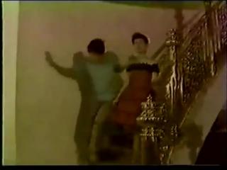 Покинутый рай | Sawan Biang | สวรรค์เบี่ยง (1988) - 4 серия
