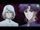 Sailor Moon Crystal Season 1 Episode 22_26